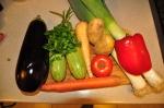 Retete culinare diverse