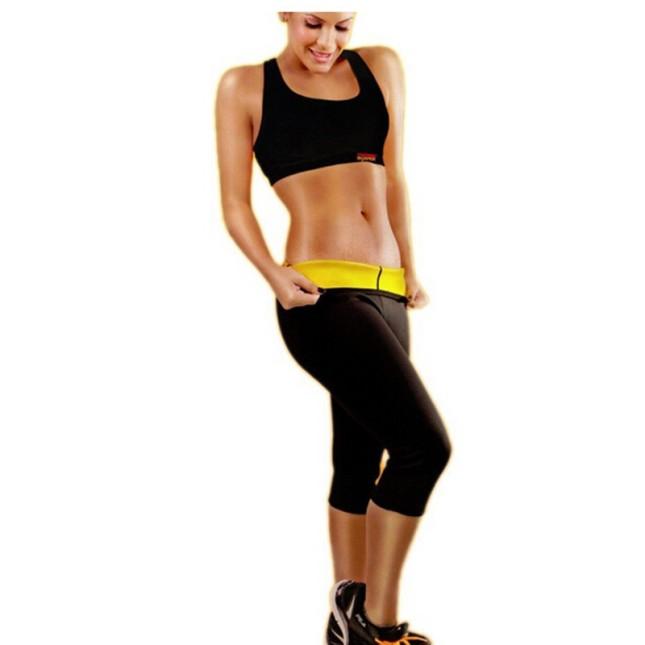 pantaloni-neopren-fit